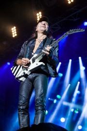 2016-06-17_Scorpions-006