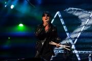 2016-06-17_Scorpions-011