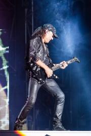 2016-06-17_Scorpions-012