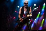 2016-06-17_Scorpions-013