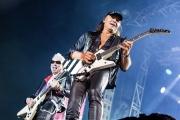 2016-06-17_Scorpions-016