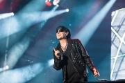 2016-06-17_Scorpions-017