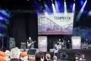 2016-06-17_Tempesta_001