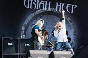2016-06-17_Uriah Heep_002