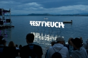 Festineuch SA1-2