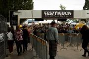 Festineuch SA6-8