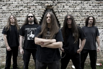 100% Death Metal: Cannibal Corpse (zVg)