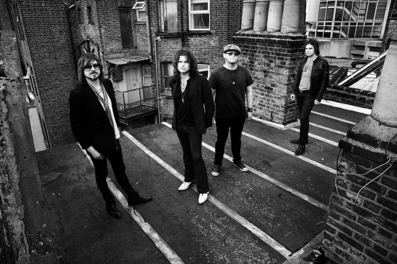 rival-sons_001