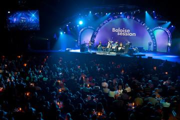 BALOISE SESSION 2013 (zVg)