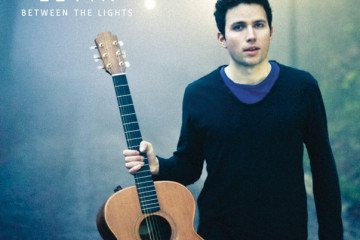 Levin – Between The Lights (zVg)