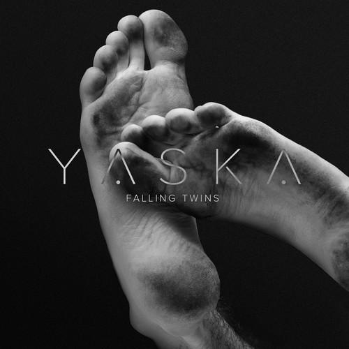 Yaska-Falling_Twins