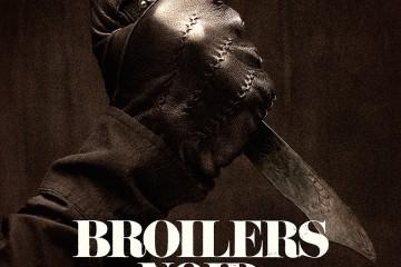 Broilers – Noir (zVg)