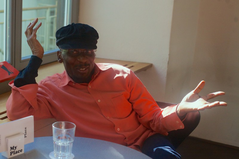 2014-03-17_Jimmy-Cliff-Interview_001