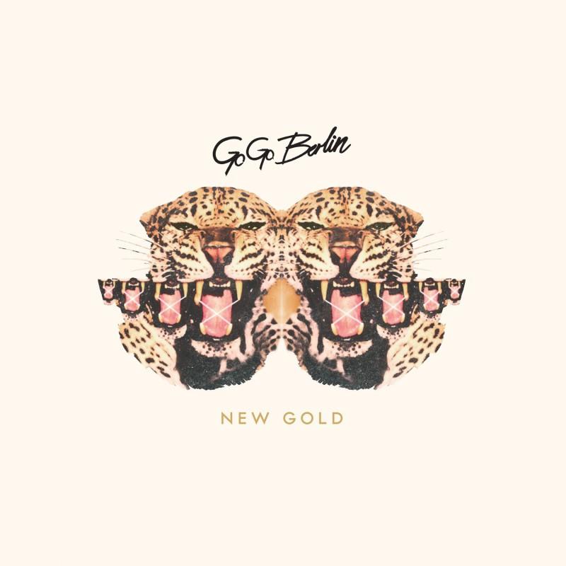 Go-Go-Berlin_New-Gold