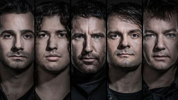 Nine-Inch-Nails_001