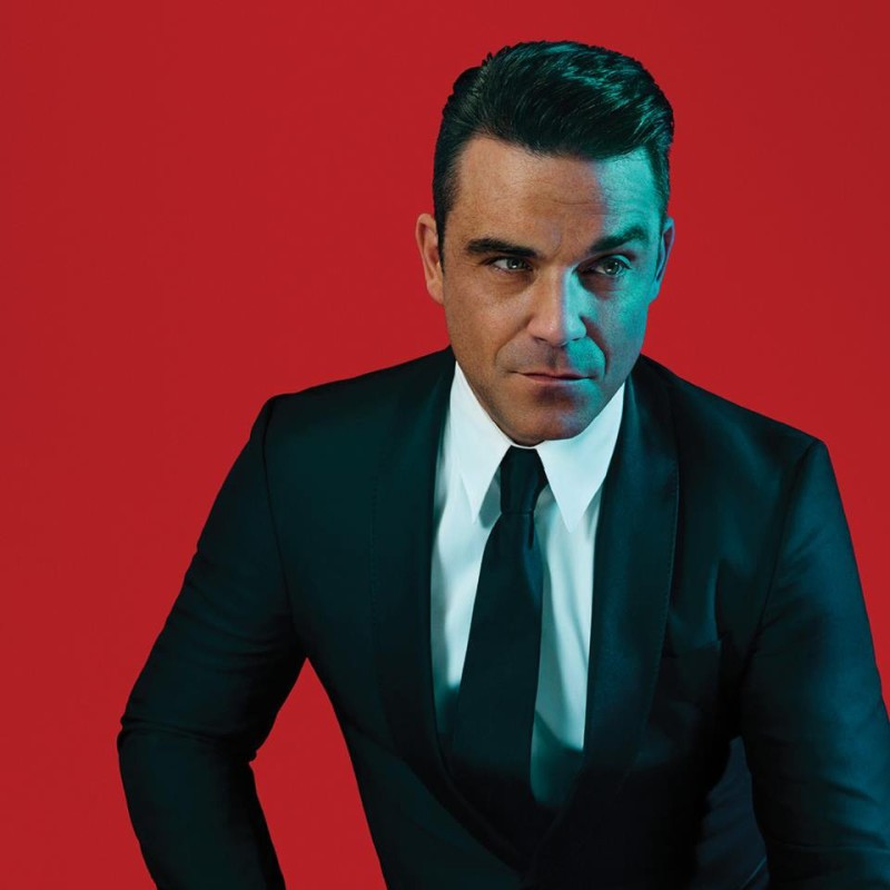 Robbie-Williams_001