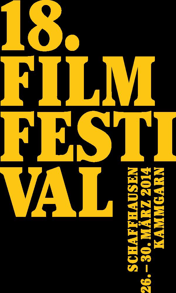 logo_ffsh18