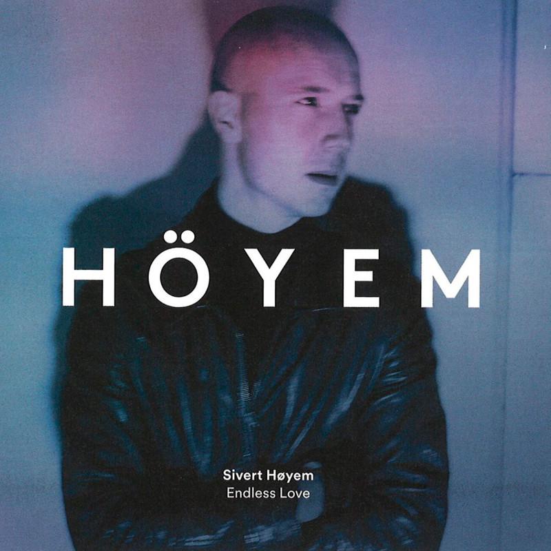 Sivert-Hoyem-endless_love