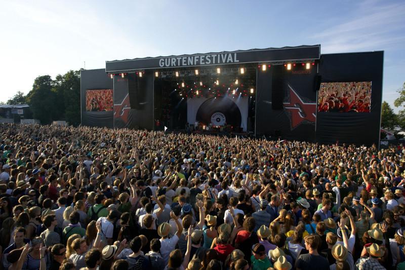 gurten-festival_001