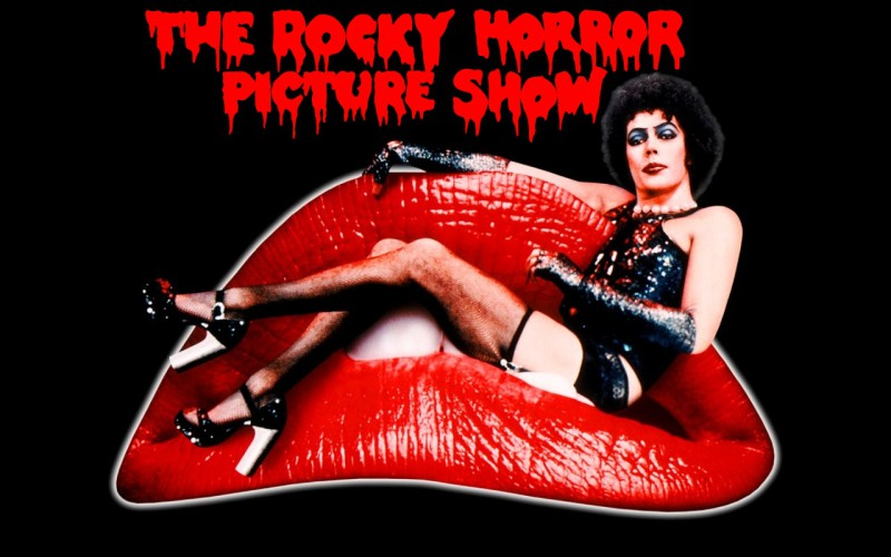 rocky-horror-picture-show_001