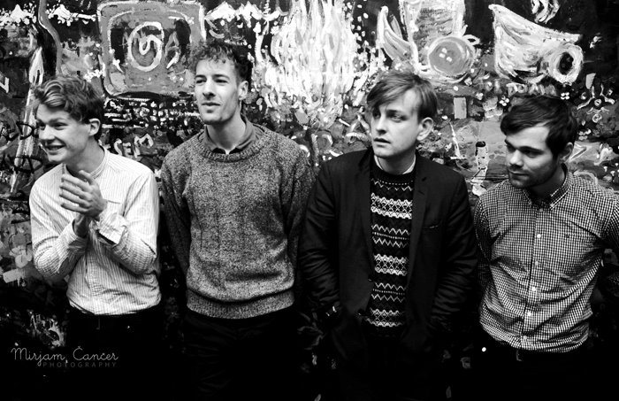 the-crookes_001