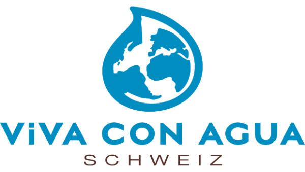 VcA_Schweiz_kl_i Viva con Agua Schweiz Logo