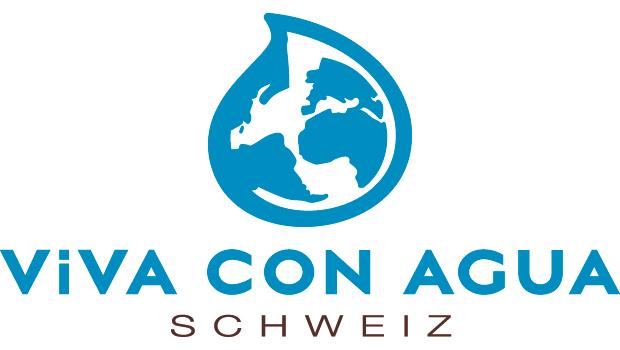 VcA_Schweiz_kl_i