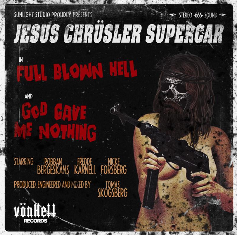 jesus-chruesler-supercar_full-blown-hell