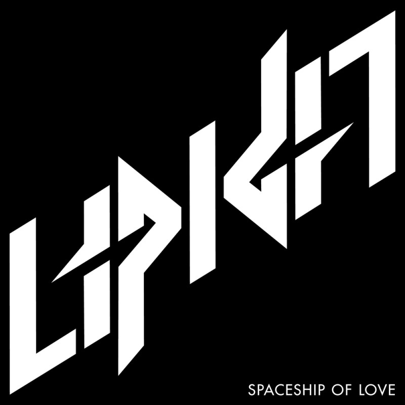 lipka_spaceship-of-love