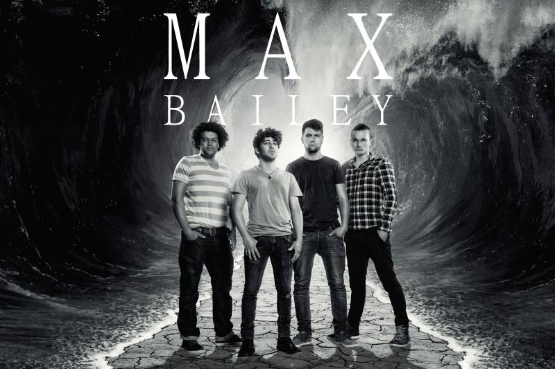 max-bailey_001