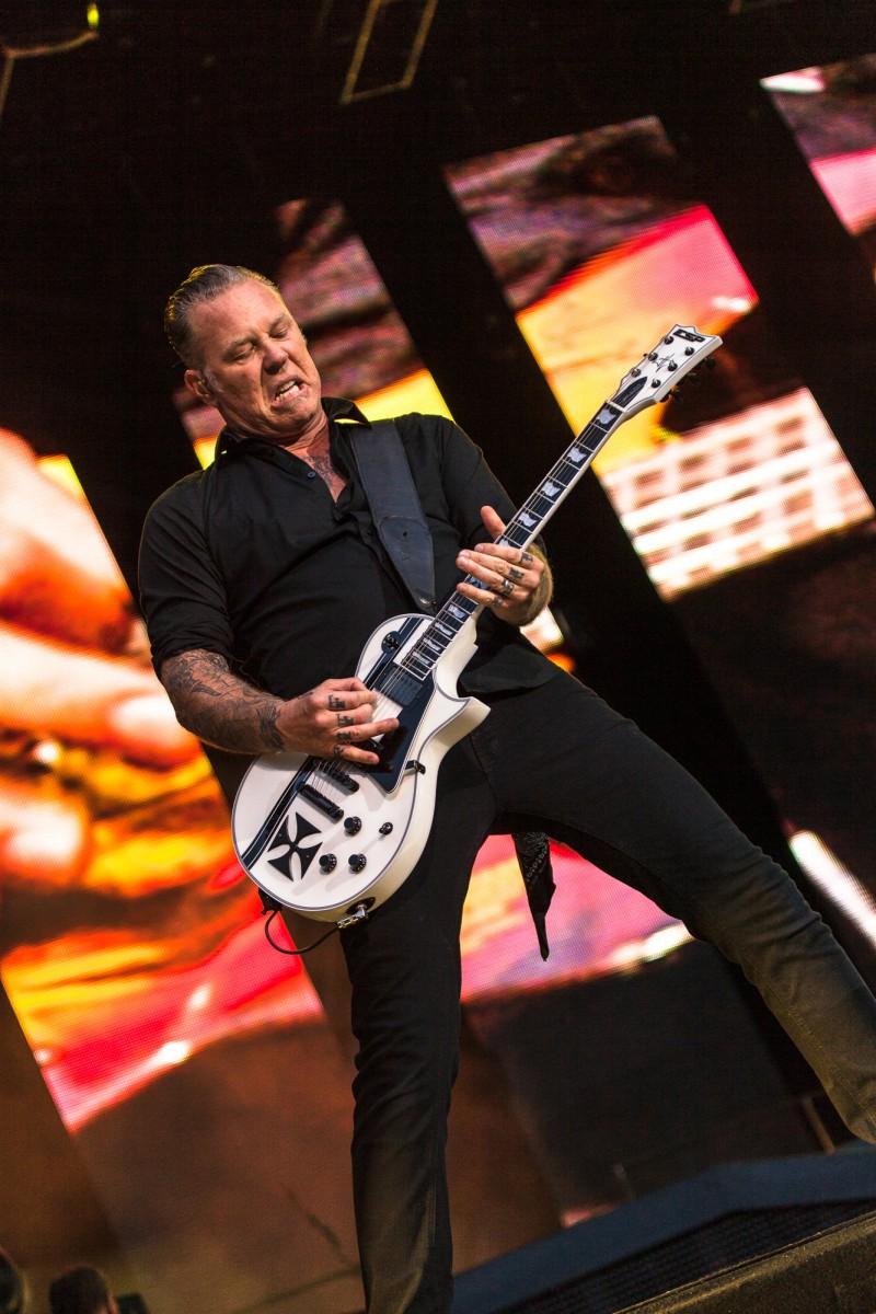 2014_07_04_Metallica_04