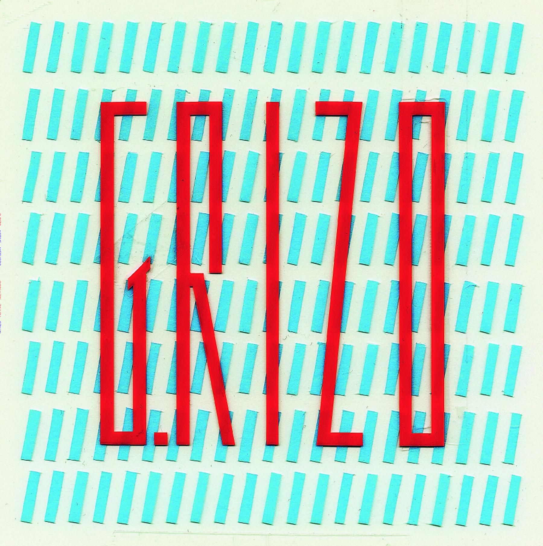 grizo_active-methods