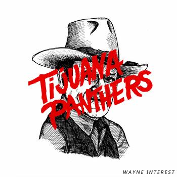 TijuanaPanthers
