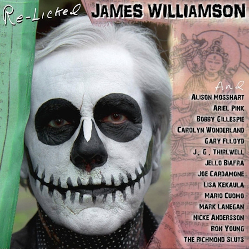 james-williamson-re-licked