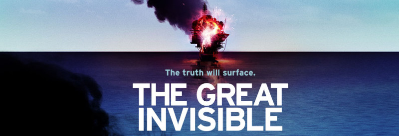 the-great-invisible_001