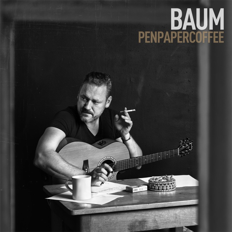 BAUM – penpapercoffee (zVg)