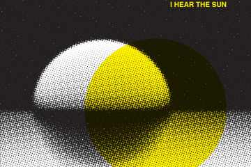 Humanoids – I Hear the Sun (zVg)