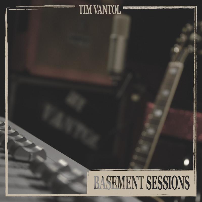 tim-vantol-basement-sessions