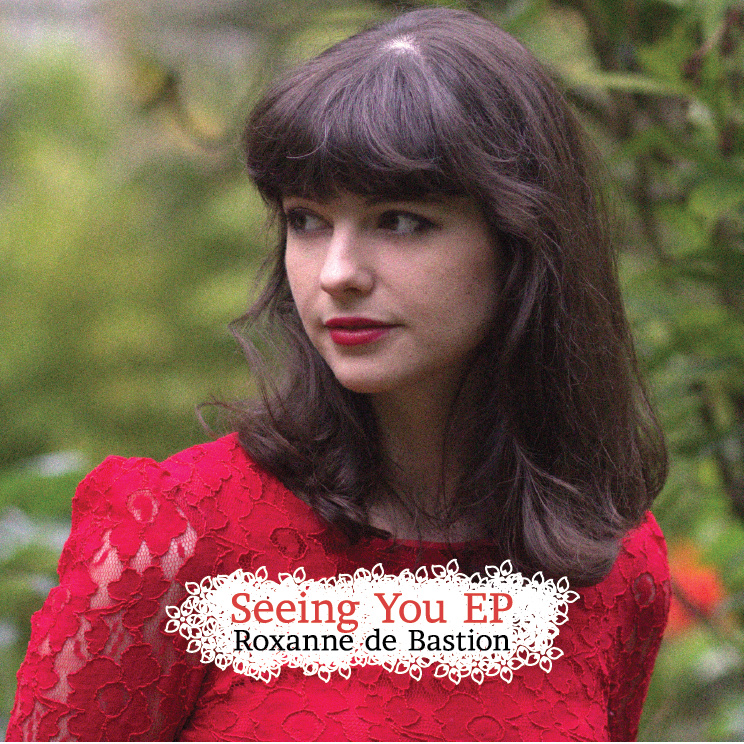 roxanne-de-bastion_seeing-you