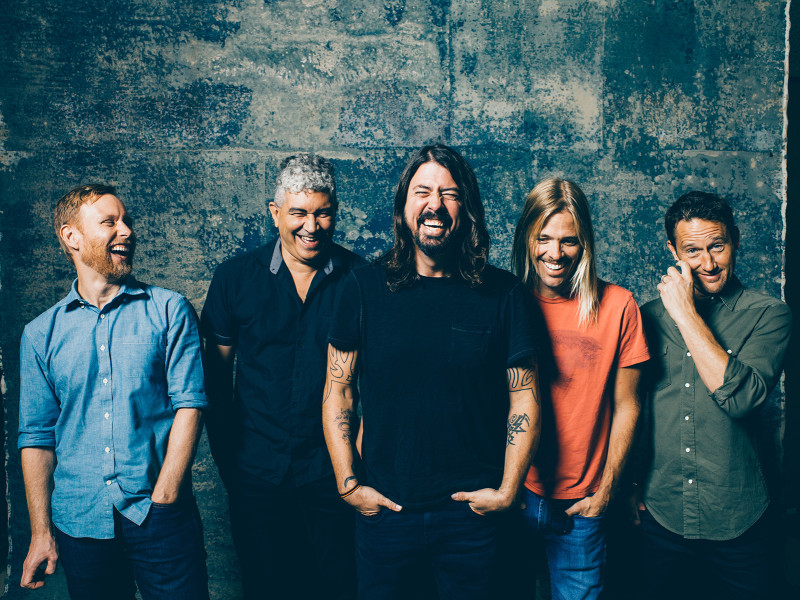 foo-fighters_001