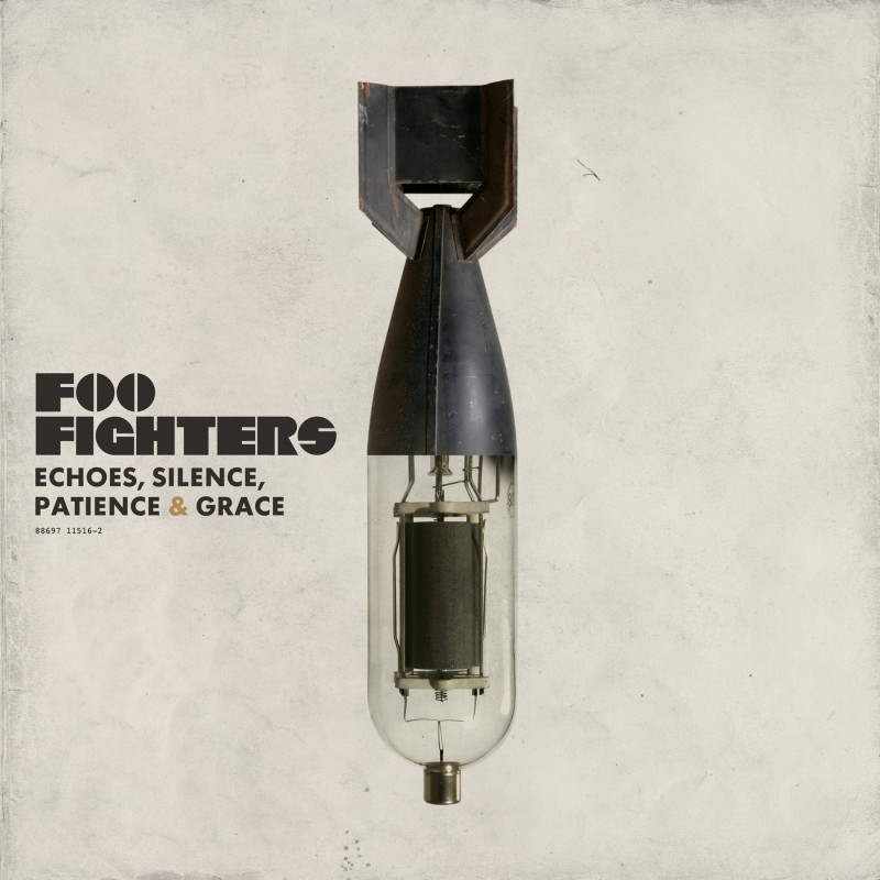 foo-fighters_echoes-silence
