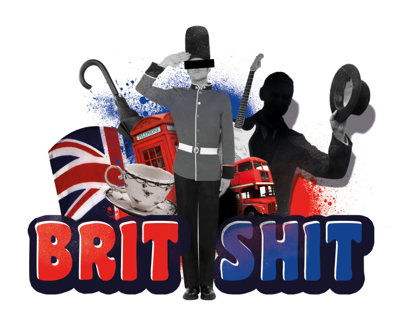 kfk_britshit_logo_presse