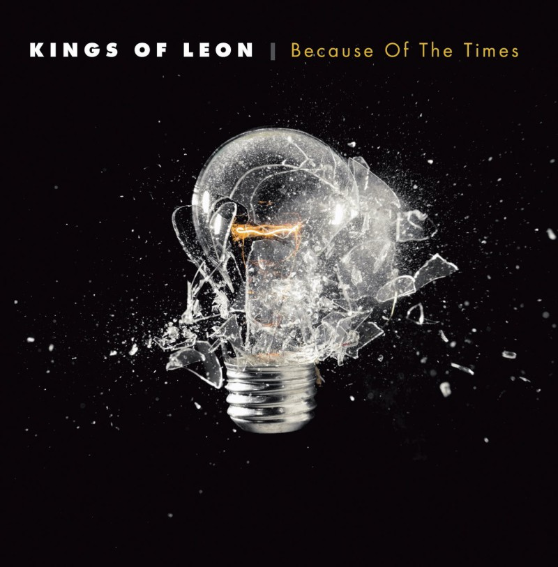 kings-of-leon_because-of-the-times
