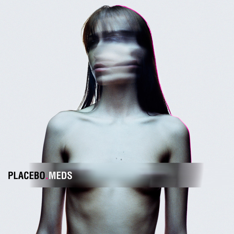 placebo_meds