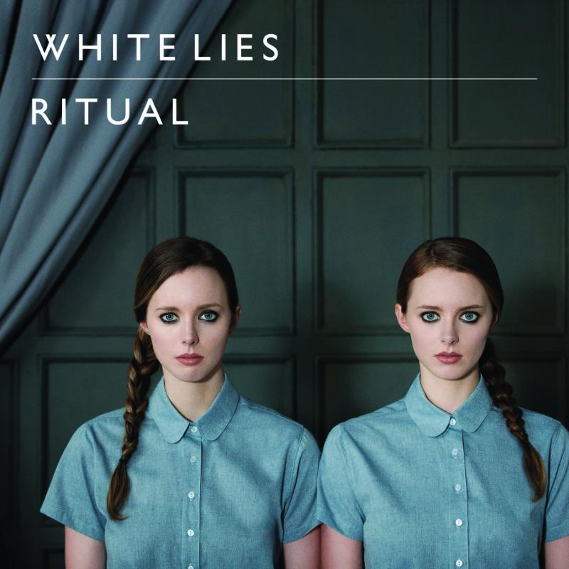 white-lies_ritual