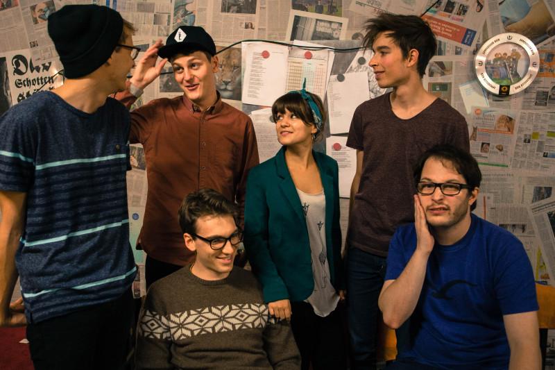 Gruppenfoto 2 (1 von 1)