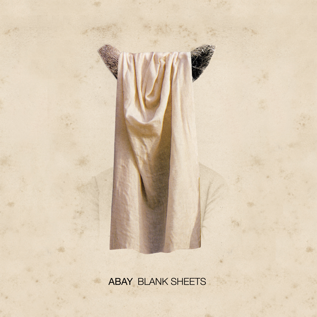 abay_blank-sheets