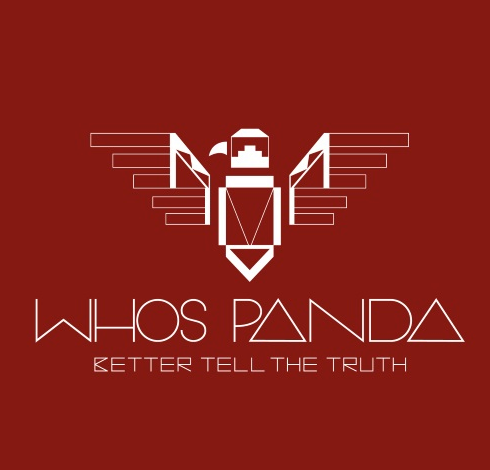 whos-panda_better-tell-the-truth