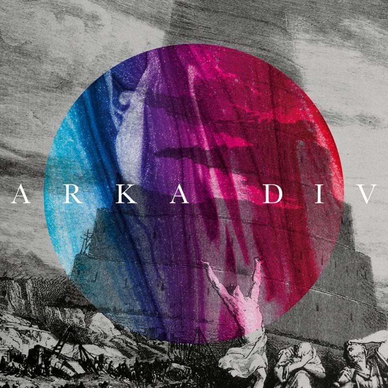 ARKA-DIV_arka-div