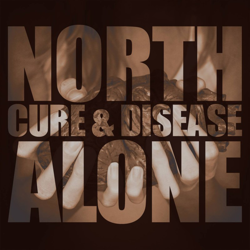 Artikel 2015-02-28 North-Alone-Cure-Disease Artikelbild